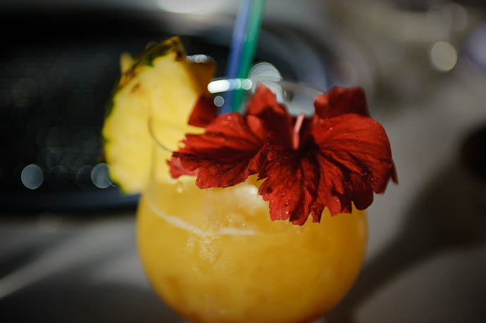 Island Beverage -- Ishigaki, Okinawa, Japan -- Copyright 2009 Jeffrey Friedl, http://regex.info/blog/