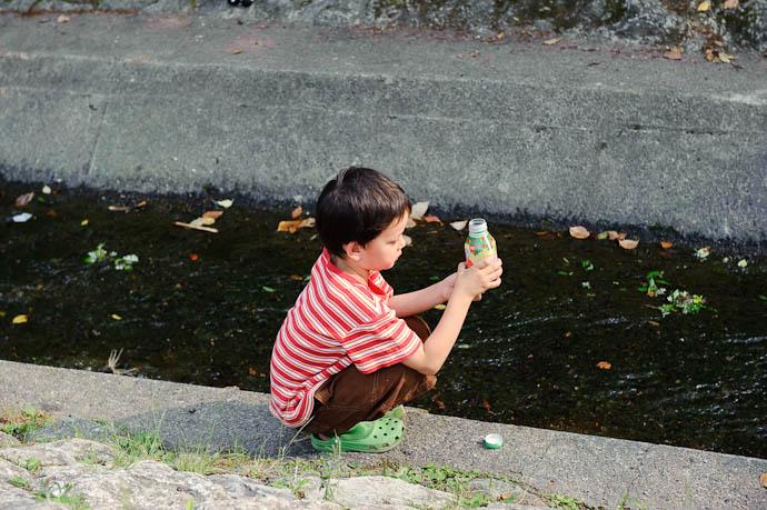 Pause that Refreshes -- Ojigaoka Park -- Otsu, Shiga, Japan -- Copyright 2009 Jeffrey Friedl, http://regex.info/blog/