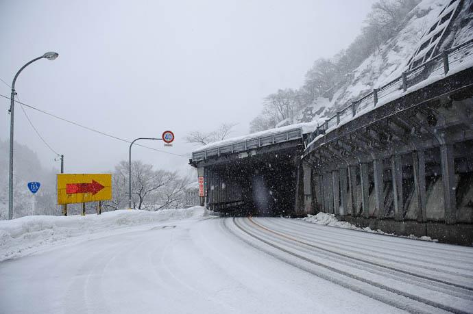 That's Where We're Heading -- Nanto, Toyama, Japan -- Copyright 2010 Jeffrey Friedl, http://regex.info/blog/