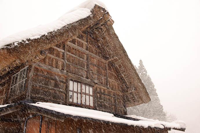 Another House -- Nanto, Toyama, Japan -- Copyright 2010 Jeffrey Friedl, http://regex.info/blog/