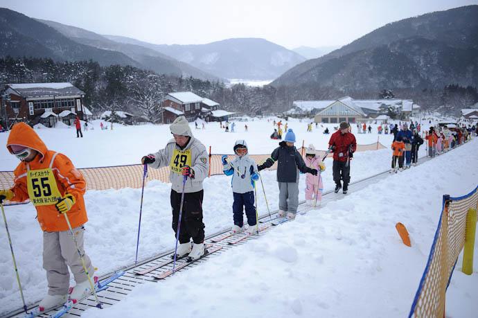 Makino Ski Area -- Takashima, Shiga, Japan -- Copyright 2010 Jeffrey Friedl, http://regex.info/blog/