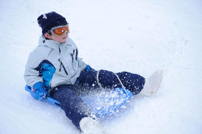 Thankful for the Goggles -- Makino Ski Area -- Takashima, Shiga, Japan -- Copyright 2010 Jeffrey Friedl, http://regex.info/blog/