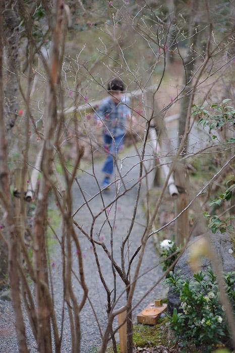 Or Maybe Running Again -- Sunainosato -- Otsu, Shiga, Japan -- Copyright 2010 Jeffrey Friedl, http://regex.info/blog/