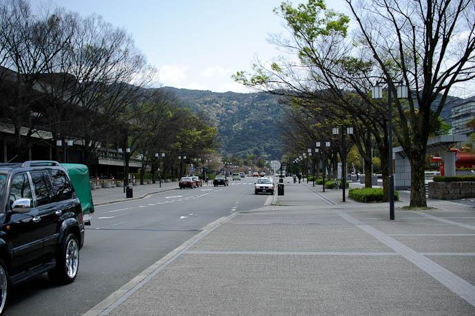 @ 50mm -- Kyoto, Japan -- Copyright 2010 Jeffrey Friedl, http://regex.info/blog/
