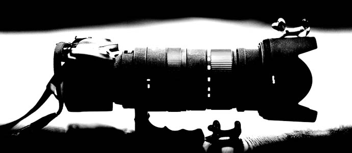 Nikon D50 mounted on a Sigma Bigma -- Kyoto, Japan -- Copyright 2010 Jeffrey Friedl, http://regex.info/blog/