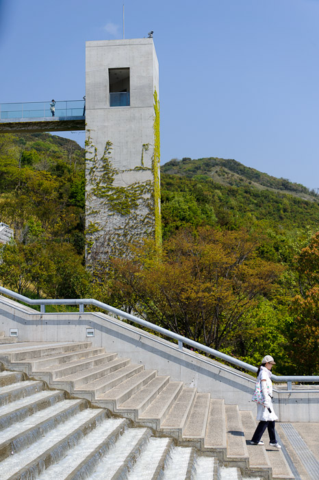 Awaji, Hyogo, Japan -- Copyright 2010 Jeffrey Friedl, http://regex.info/blog/