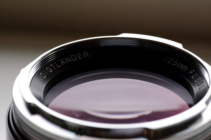 Cosina Voigtländer Macro APO-Lanthar 125mm F2.5 SL -- Kyoto, Japan -- Copyright 2010 Jeffrey Friedl, http://regex.info/blog/