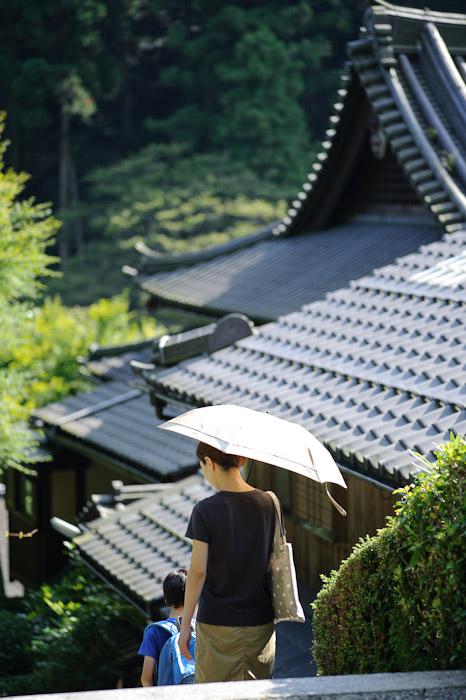 Jakkouin Temple -- Kyoto Sakyo Ward, Kyoto Prefecture, Japan -- Copyright 2010 Jeffrey Friedl, http://regex.info/blog/