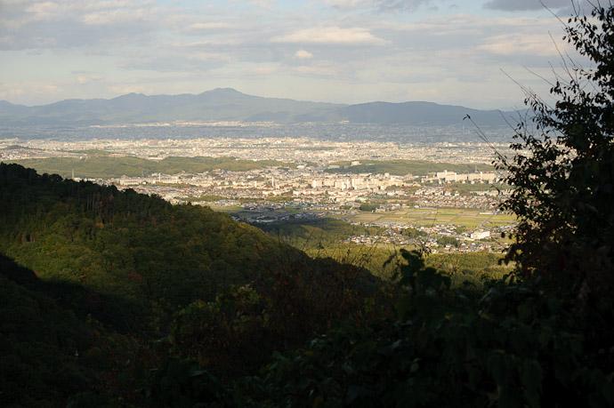Memories -- Kyoto, Japan -- Copyright 2010 Jeffrey Friedl, http://regex.info/blog/