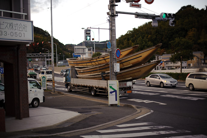 """Civilization"" -- Kyoto, Japan -- Copyright 2010 Jeffrey Friedl, http://regex.info/blog/"