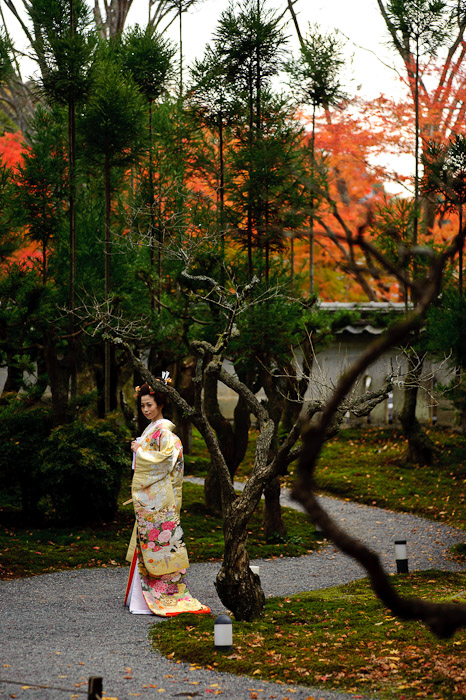 Shouzan Gardens (しょうざん) -- Kyoto, Japan -- Copyright 2010 Jeffrey Friedl, http://regex.info/blog/