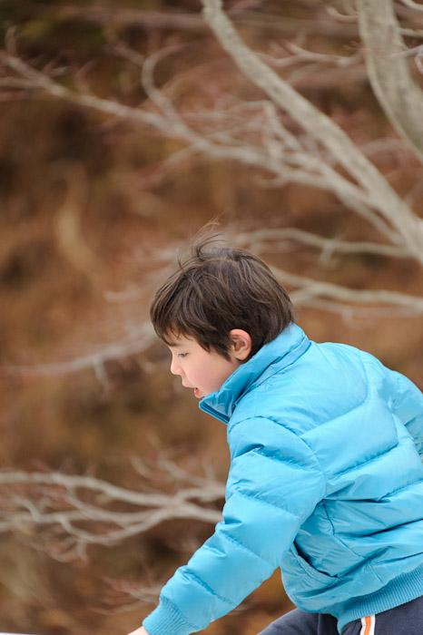 On the Move -- Hieizan Driveway -- Shiga, Japan -- Copyright 2011 Jeffrey Friedl, http://regex.info/blog/