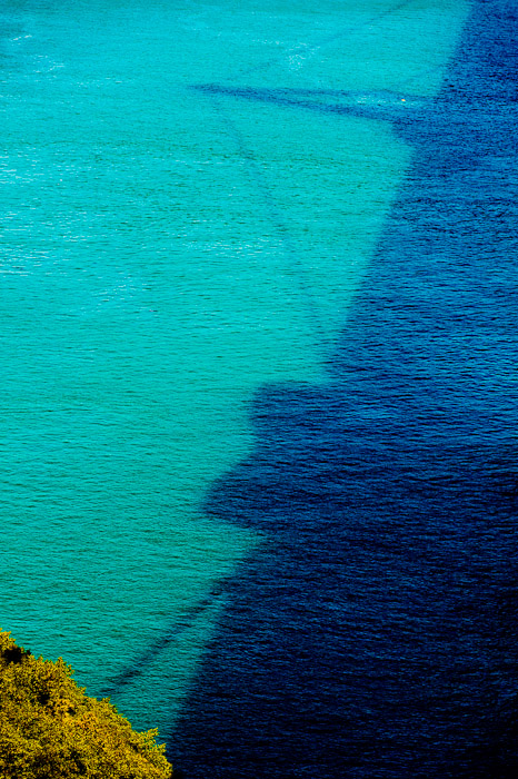 Shadow Looks Sort of Interesting at least it did at the time -- Imabari, Ehime, Japan -- Copyright 2011 Jeffrey Friedl, http://regex.info/blog/