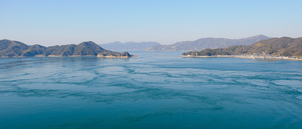 Imabari, Ehime, Japan -- Copyright 2011 Jeffrey Friedl, http://regex.info/blog/