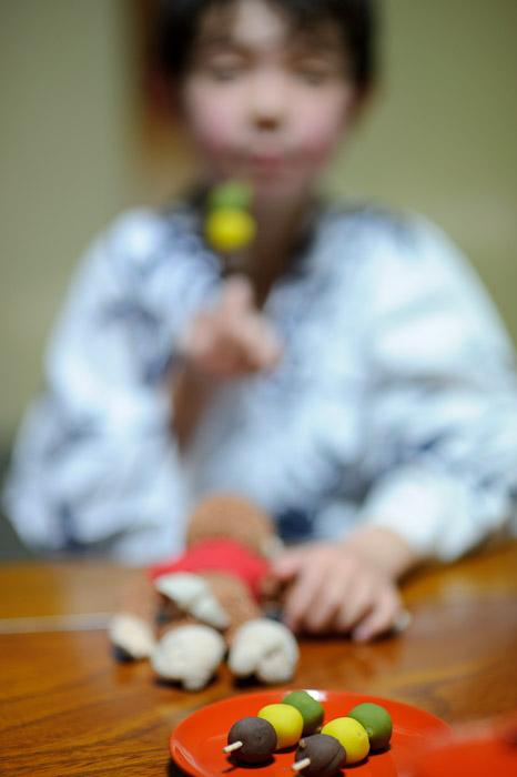 Dougo Onsen (道後温泉) -- Matsuyama, Ehime, Japan -- Copyright 2011 Jeffrey Friedl, http://regex.info/blog/