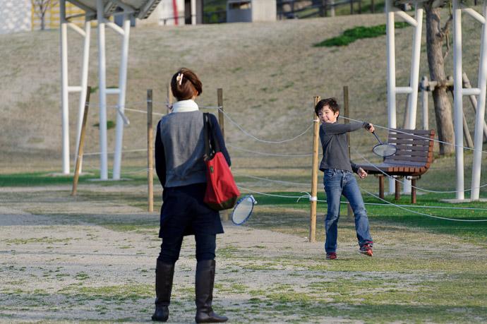 Itami Sky Park -- Itami, Hyogo, Japan -- Copyright 2011 Jeffrey Friedl, http://regex.info/blog/
