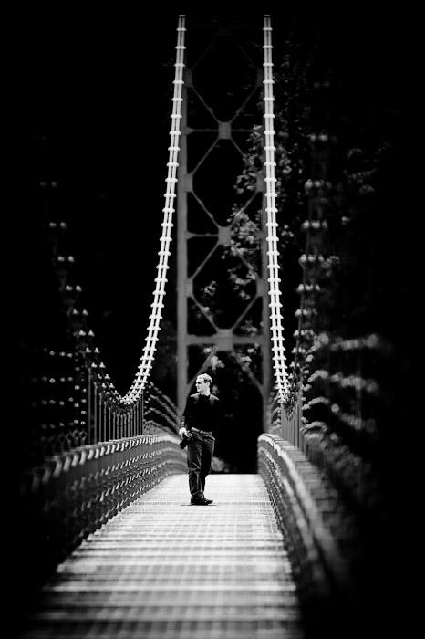 Stéphane Barbery -- Aridagawa, Wakayama, Japan -- Copyright 2011 Jeffrey Friedl, http://regex.info/blog/