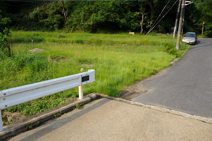 Uji, Kyoto, Japan -- Copyright 2011 Jeffrey Friedl, http://regex.info/blog/