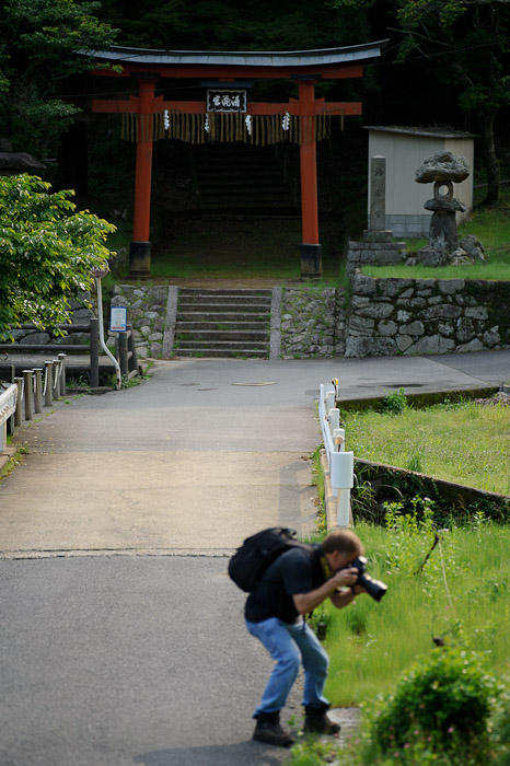 Uji, Kyoto, Japan -- Copyright 2011 Jeffrey Friedl, http://regex.info/blog/