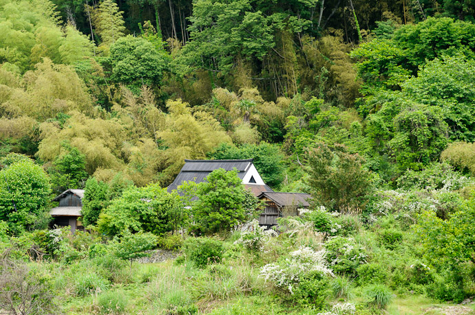 Across the Way -- Uji, Kyoto, Japan -- Copyright 2011 Jeffrey Friedl, http://regex.info/blog/