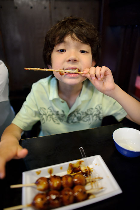 Tasty -- Sanzen-in Temple (三千院) -- Kyoto, Japan -- Copyright 2011 Jeffrey Friedl, http://regex.info/blog/