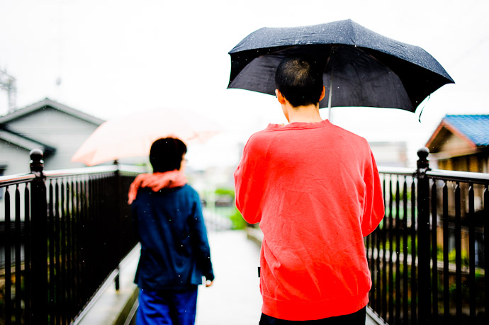 Rain  --  Kyoto, Japan  --  Copyright 2012 Jeffrey Friedl, http://regex.info/blog/