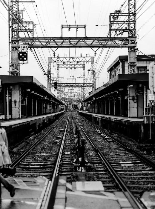 Station  --  Kyoto, Japan  --  Copyright 2012 Jeffrey Friedl, http://regex.info/blog/