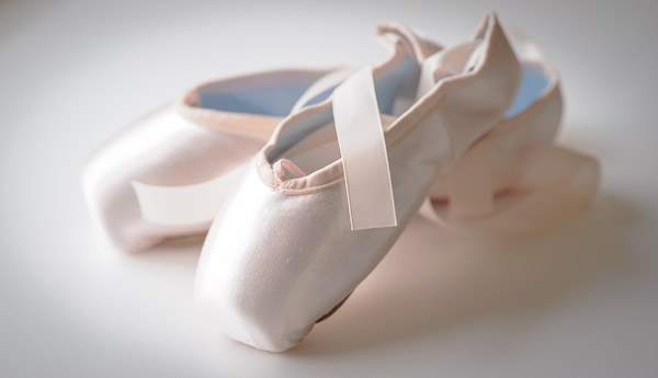 Fumie's New Pointe  --  Kyoto, Japan  --  Copyright 2012 Jeffrey Friedl, http://regex.info/blog/