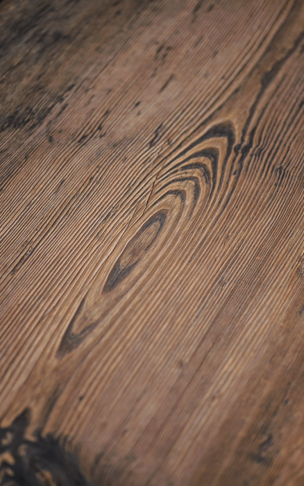 desktop background image of detail of a very wide plank of pine, at the Koumyou-in Temple (光明院), Kyoto Japan  --  Knot Uncommon  --  Koumyou-in Temple (光明院)  --  Copyright 2012 Jeffrey Friedl, http://regex.info/blog/