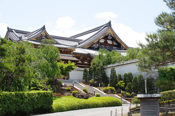 Impressive  --  Kyoto, Japan  --  Copyright 2012 Jeffrey Friedl, http://regex.info/blog/