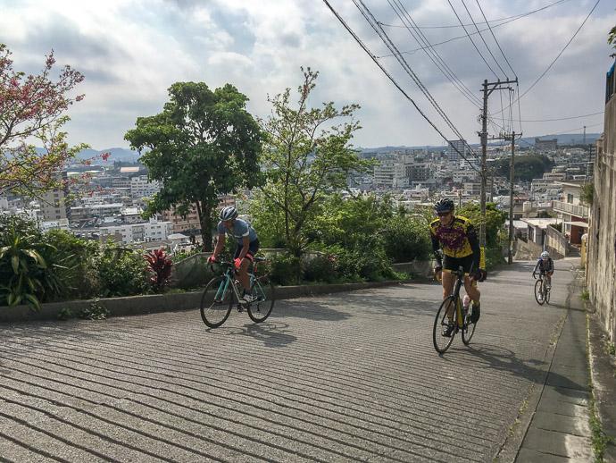 photo by Jason Eisenmenger -- Haebaru-cho, Okinawa, Japan -- Copyright 2018 Jeffrey Friedl, http://regex.info/blog/
