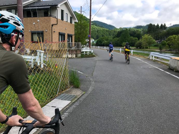 Heading Out -- Kyoto, Japan -- Copyright 2021 Jeffrey Friedl, http://regex.info/blog/