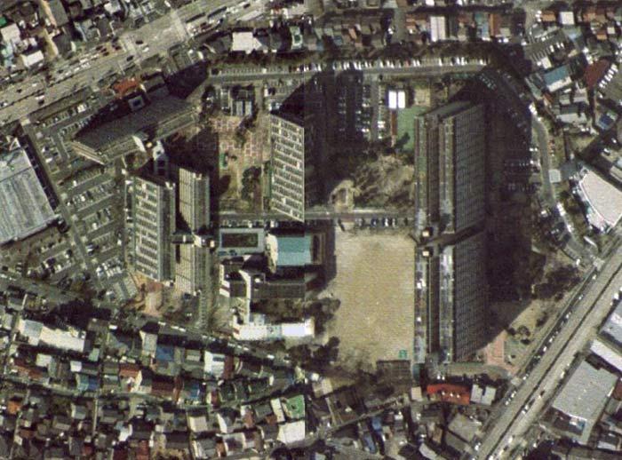 Nagoya Jap