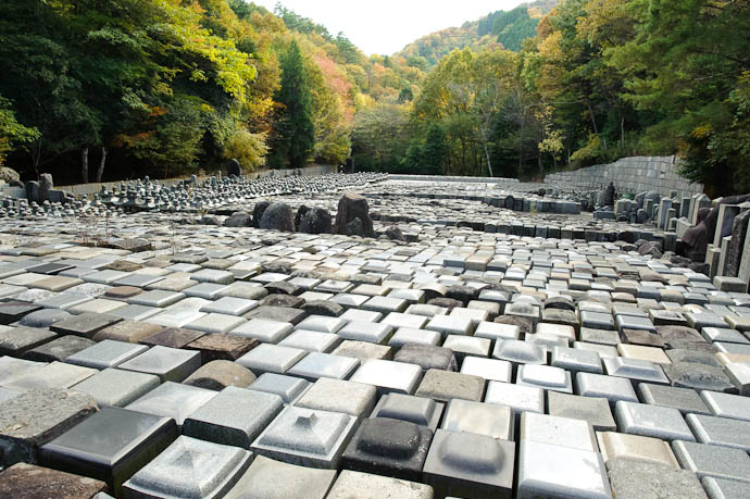 Without Fate -- Japan -- Copyright Jeffrey Friedl, http://regex.info/blog/