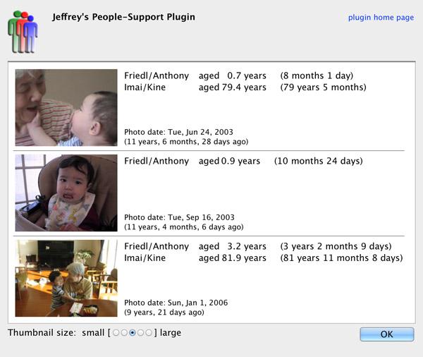"""Jeffrey Friedl's Blog » Jeffrey's """"People Support"""" Lightroom"""